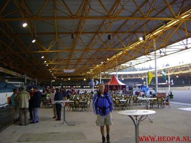 Assen             20-09-2008      28.2 Km (2)