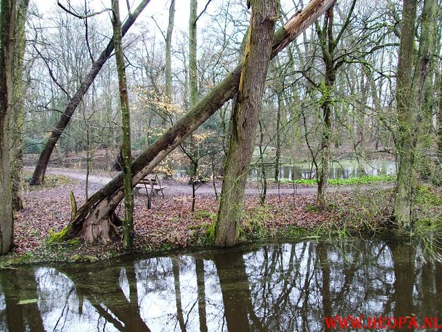 G.W.C. 30 Km  Groningen (05)