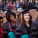 Commencement Graduate and Professional Programs   May 2016