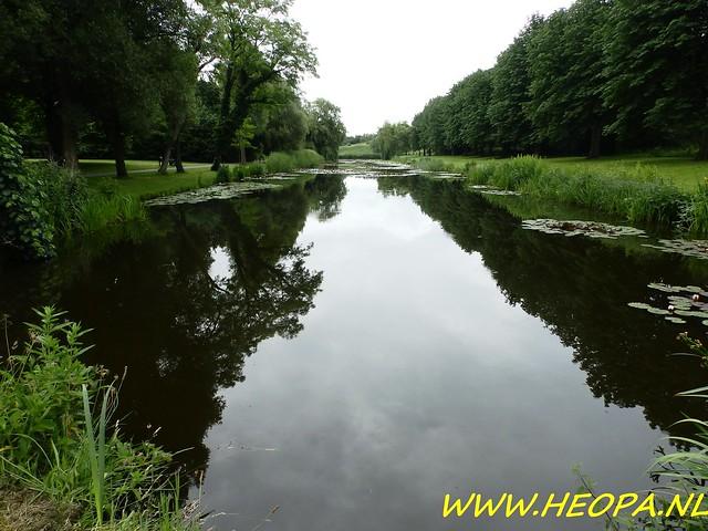 2016-06-18 Plus 4 daagse Alkmaar 4e dag 25 Km (2)