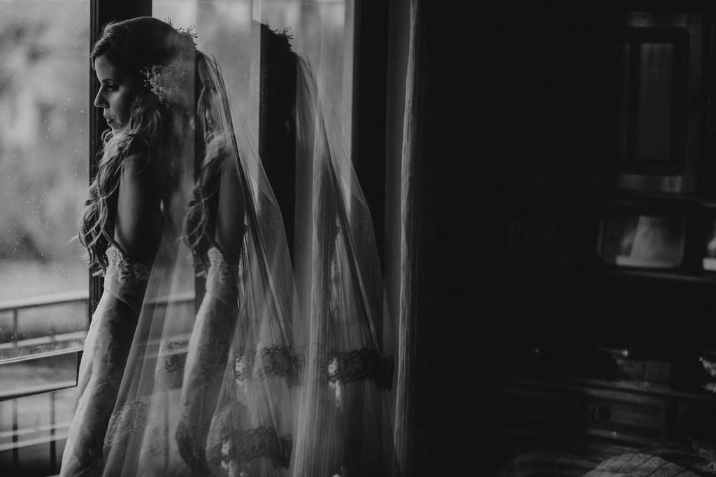 portugal-wedding-photographer_VE_011