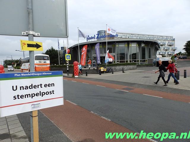 2016-06-15   Alkmaar 1e dag    27 Km  (42)