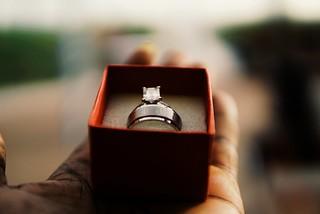 शादी का स्वयंवर