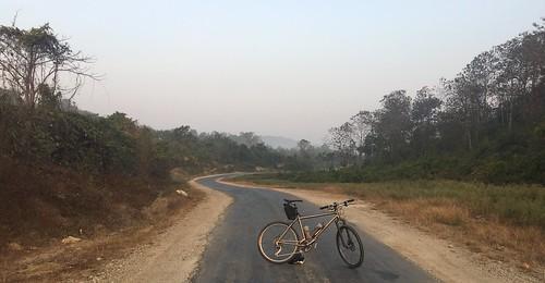 bicycle cycling moots rigormootis myanmar burma rakhinestate rakhine thandwedistrict thandwetownship thandwe padekaw