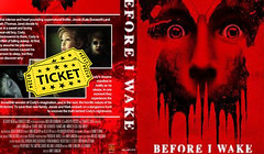 Before I Wake Movie Tickets Advanced Booking Online