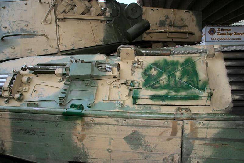 Leopard C2 (2)
