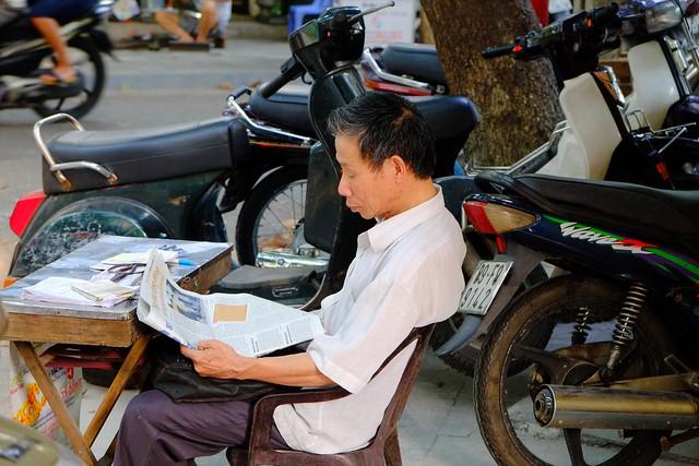 Leser Reader