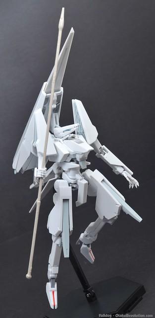 Kotobukiya Tsugumori 17