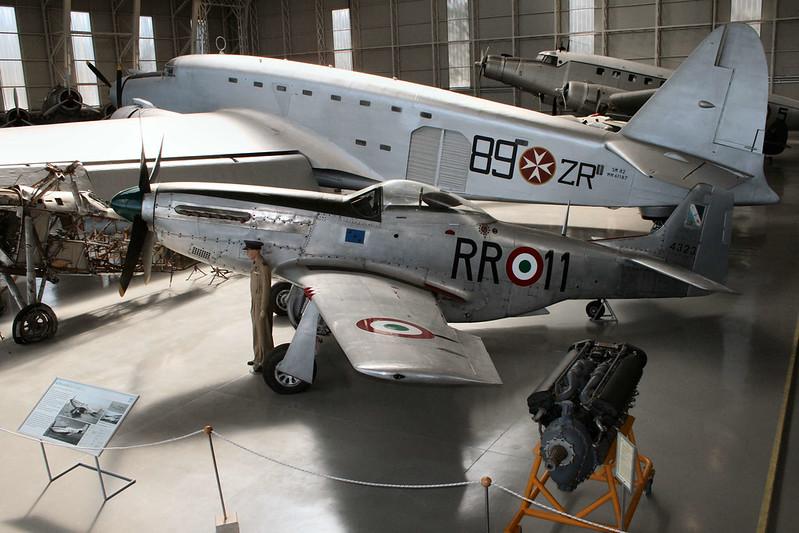 P-51D-25-NA (1)