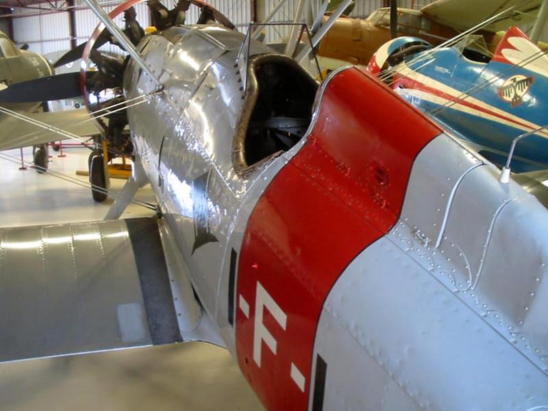 Boeing P-12E (5)