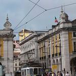3 Plaza del Comercio 22