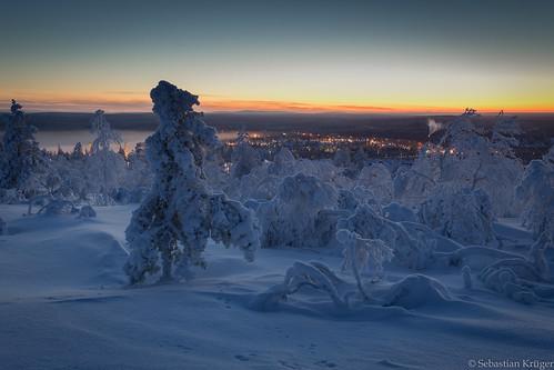 finland geotagged fin kaunispää geo:lat=6843365333 geo:lon=2743494667