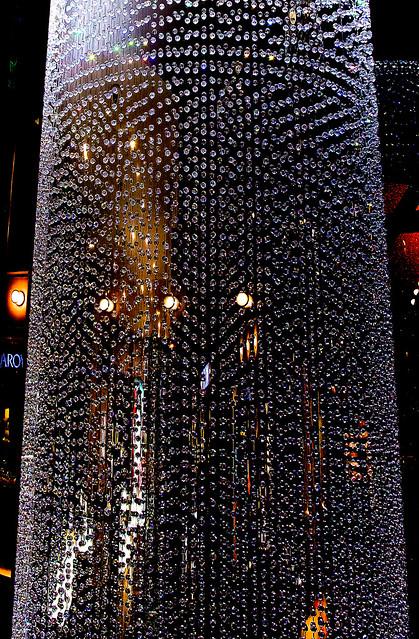 Swarovski crystal strands.jpg