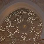 Abu Dhabi di?a 1 Mezquita 13