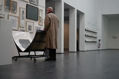 Stedelijk Museum voor Actuele Kunst, Gent