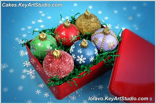 christmas-ornaments-cupcakes-tutorial-by-keyartstudio-ckaes-00