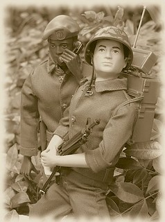 Timeless Collection Joes - Vietnam