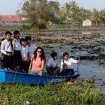 16 Kampot 01