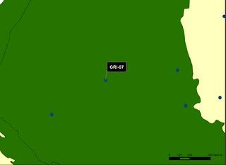 GRI_07_M.V.LOZANO_ZORRA_MAP.VEG