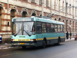 5101(2010.01.05)[65] Astra Ikarus 415.80T