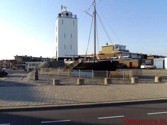 06-06-2009    De Kippenloop 42 Km (24)