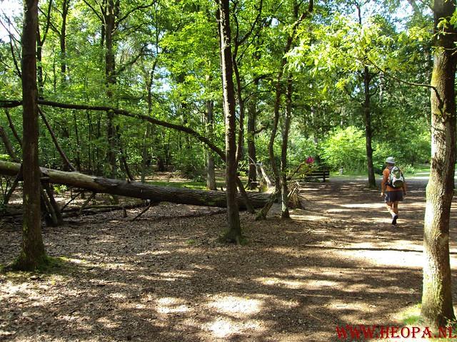04-07-2009      De Fransche Kamp 23 Km (34)