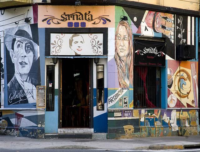 Sanata Bar_Frente