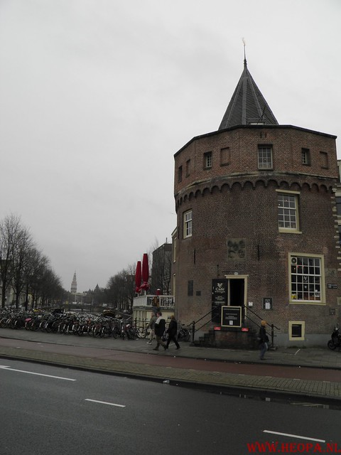 10-03-2012 Oud Amsterdam 25 Km (47)