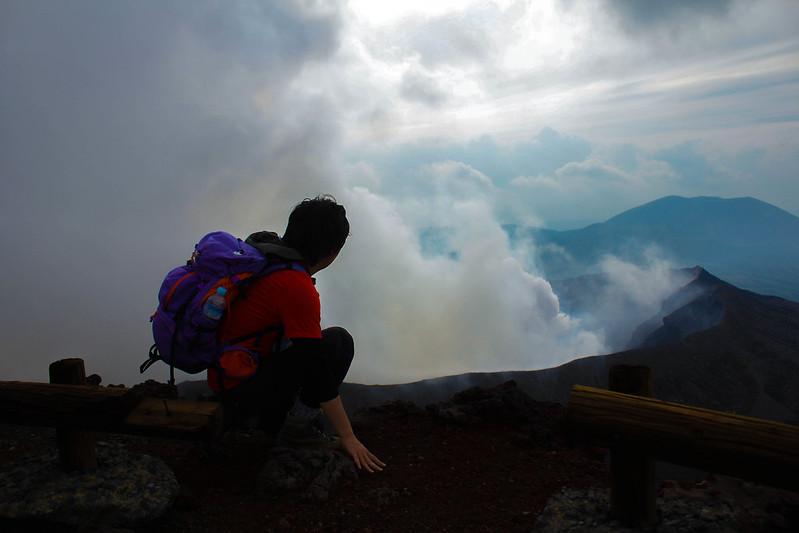 2014-05-05_01668_九州登山旅行.jpg