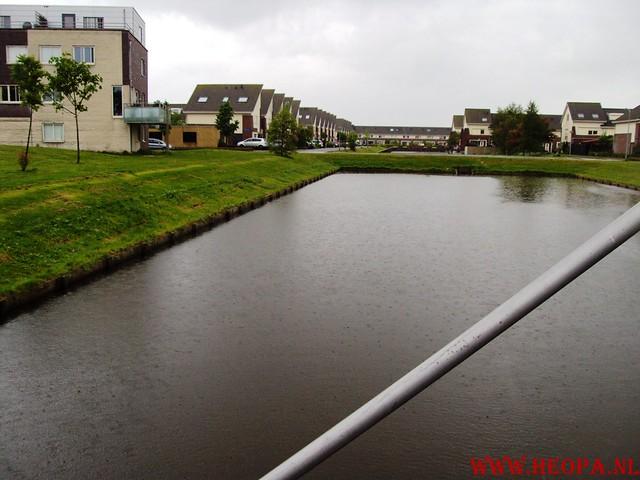 17-05-2009             Apenloop      30 Km  (7)