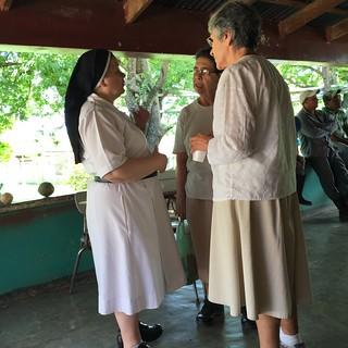 Honduras-Finca Nazareth 5