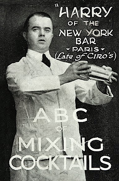 ABC-of-Mixing-Cocktails