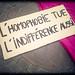 20130517 ::: Marche contre l'homophobie et la transphobie