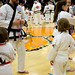 Sat, 04/13/2013 - 13:03 - Photos from the 2013 Region 22 Championship, held in Beaver Falls, PA.  Photos courtesy of Mr. Tom Marker, Ms. Kelly Burke and Mrs. Leslie Niedzielski, Columbus Tang Soo Do Academy.
