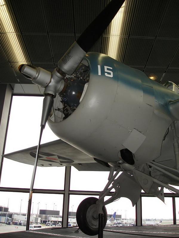 F4F-3 Wildcat (5)