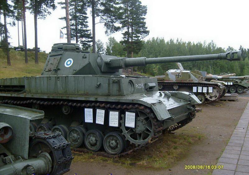 PzKpfw IV Ausf.J (5)