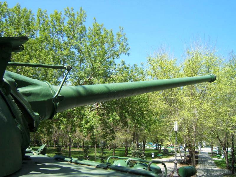T-54 (26)