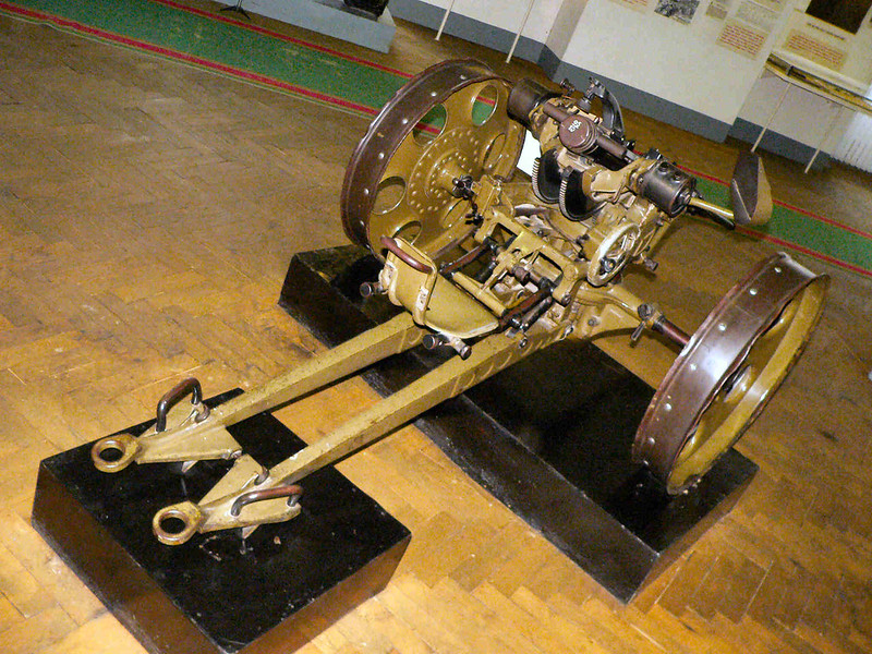2cm高射砲28(5)