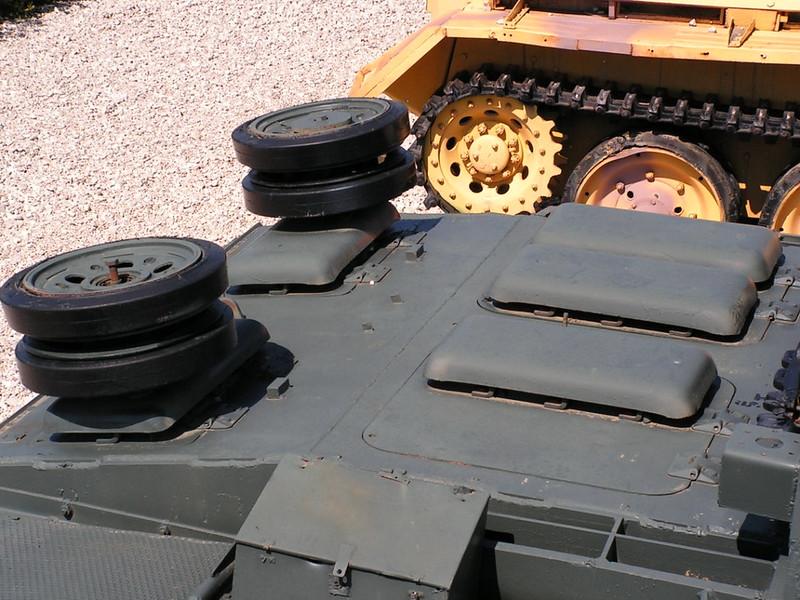 Stug III Ausg.G (6)