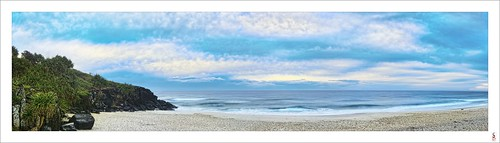 ocean sea cloud seascape beach water sunrise dawn nikon shoreline ballina lighthousebeach d90 stephenbird