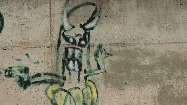Graffiti-00338