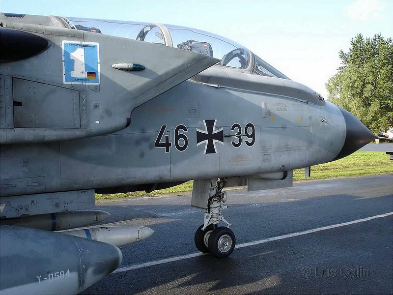 Tornado ECR (2)