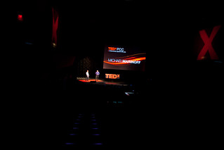 TEDxPCC | by TEDxPCC
