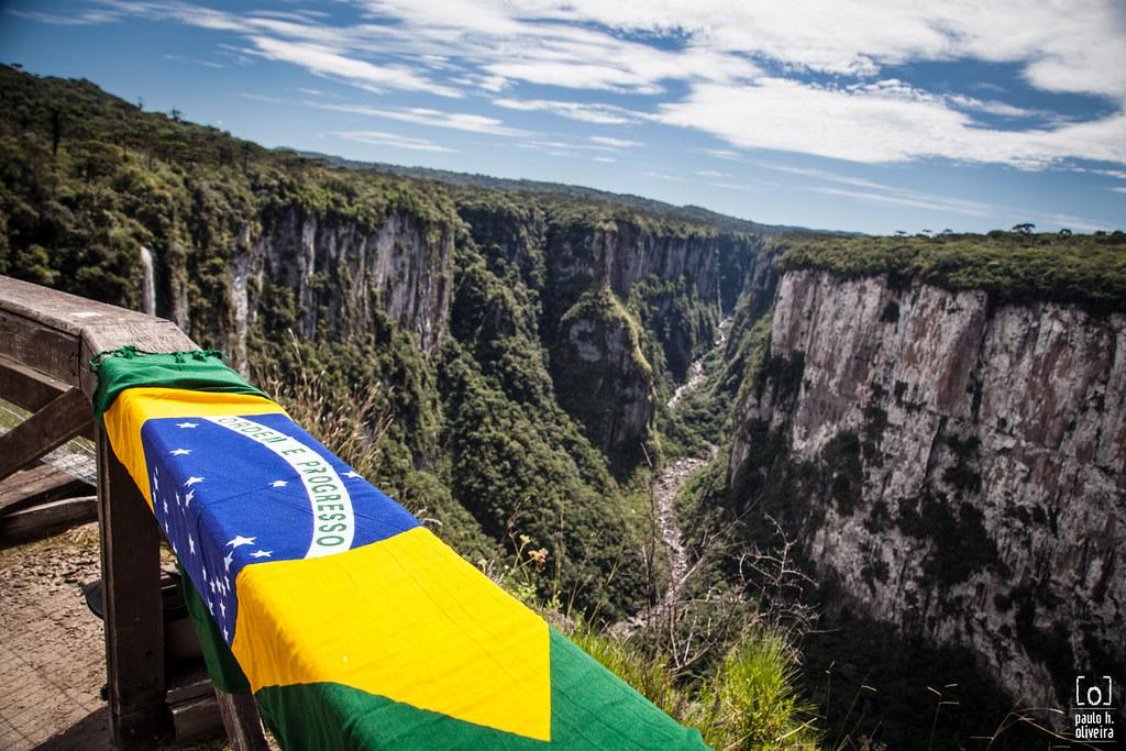 """""""Canyon Itaimbezinho"""", Cambará do Sul-RS_6.jpg"""