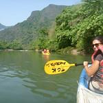 06 Viajefilos en Laos, Vang Vieng 083