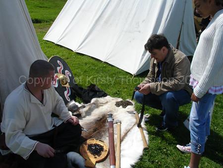 Holyhead Maritime, Leisure & Heritage Festival 2007 142
