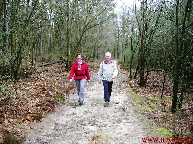 Ugchelen  22-03-2008. 30 Km JPG (31)