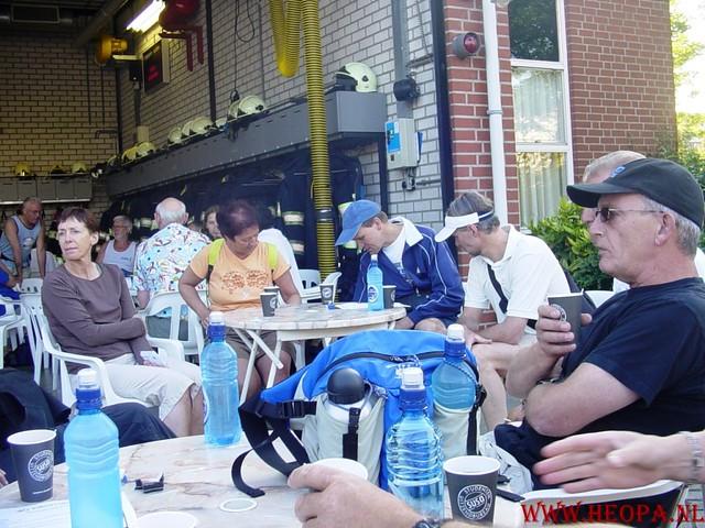 Oud Zuilen      16-06-2006                    40 Km (4)