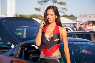 Hot Import Nights Orlando 2014 0429   by kenshin159