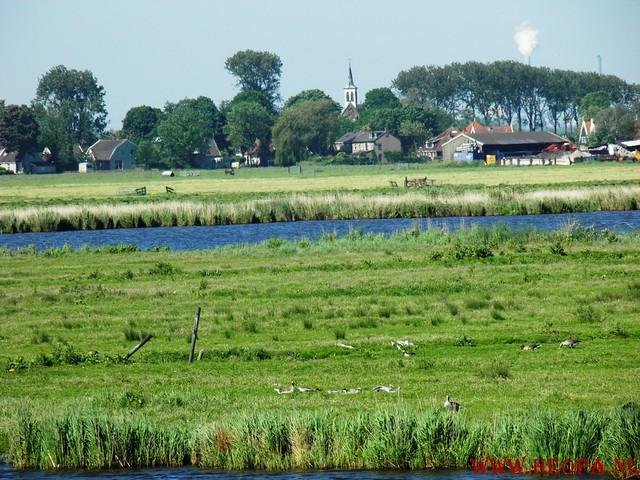 Volendam        26-05-2012       26.5 Km (64)